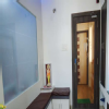 Cosmodent Multispeciality Dental Clinic & Implant Centre Image 3