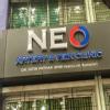 Neo Artery & Vein Clinic Image 1