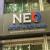 Neo Artery & Vein Clinic,  | Lybrate.com
