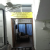 Sarhind Orthopadic Multispeciality Medical Centre, Chandigarh,  | Lybrate.com