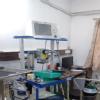 Oumkar Surgi Care Hospital  Image 2