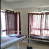 Oumkar Surgi Care Hospital  Image 3