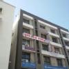 Oumkar Surgi Care Hospital  Image 1