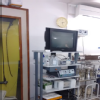 Oumkar Surgi Care Hospital  Image 4