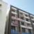 Oumkar Surgi Care Hospital,  | Lybrate.com