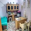 Dr. Prakash Jain Clinic Image 5
