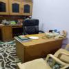 Dr. Prakash Jain Clinic Image 6