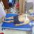 Dr. Prakash Jain Clinic Image 2