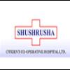 Shushrusha Hospital Image 1