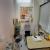 Dr. Vijay Chourdia ENT Clinic Image 1