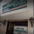 Care n Cure Homoeopathic Health Center Image 3