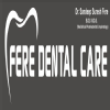 fere dental care Image 3