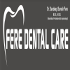 fere dental care Image 2