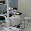 fere dental care Image 1