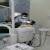 fere dental care Image 1