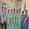 Anand Nursing Home Image 6