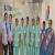 HCG hospital  Image 6