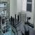 HCG hospital  Image 2