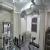 HCG hospital  Image 5