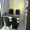 D'care dental clinic Image 6