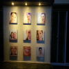 D'care dental clinic Image 5