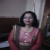 Dr Sumati Sharma Image 1