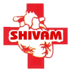 Shivam Medi Care Clinic Image 3