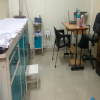 Sonai physiotherapy clinic Image 2
