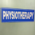 Sonai physiotherapy clinic Image 1