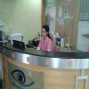 Sanjivani eye hospital &phaco centre Image 1