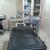 Sanjivani eye hospital &phaco centre Image 2