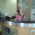 Sanjivani eye hospital &phaco centre,  | Lybrate.com