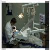 Miracles Mediclinics (Apolo Cradle) Image 1