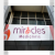 Miracles Mediclinics (Apolo Cradle) Image 3