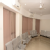 Solitaire Centre for Joint Replacement Image 2