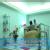 Ashray Dental Care,  | Lybrate.com