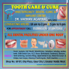 Tooth Care and Cure Image 5