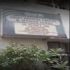 City Homeo Clinic Image 1