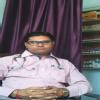 Dr.Soni'S Homeopathy Clinics & Diagnostic Center Image 2