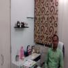 Shree Vishwamani Ayurvedic Clinic & Panchakarma Centre Image 1