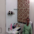 Shree Vishwamani Ayurvedic Clinic & Panchakarma Centre,  | Lybrate.com