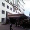 PSRI Hospital Image 1