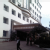 PSRI Hospital,  | Lybrate.com