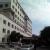 PSRI Hospital Image 3