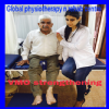 Global Physiotherapy and Rehabilitation Centre Image 2