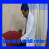 Global Physiotherapy and Rehabilitation Centre Image 3