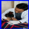 Global Physiotherapy and Rehabilitation Centre Image 4