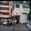 Ramakrishna Mission Hospital Image 1