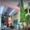 Ramakrishna Mission Hospital Image 2