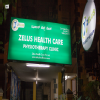 Zelus HealthCare Physiotherapy Centre Image 8